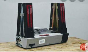 Evolis quantum industrial ID card printer for Sale in Moreno Valley, CA