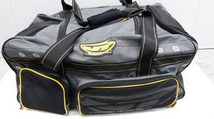 RARE Large Padded JT Paintball Gear Duffle Bag for Sale in Romeoville, IL