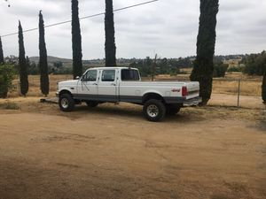 1992 Ford F-350 for Sale in Temecula, CA