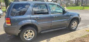 01 ford escape for Sale in Mechanicsburg, PA