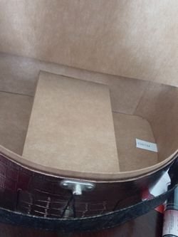 Makeup Box And More for Sale in Apopka,  FL