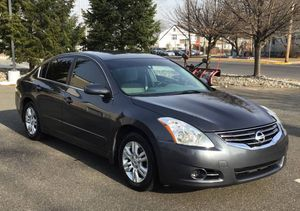 2006 Nissan Altima for Sale in Buffalo, NY