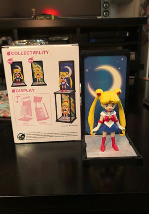 Sailor Moon for Sale in Wheaton, IL