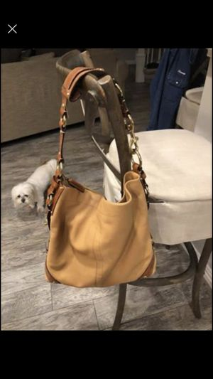 Coach Handbag for Sale in The Woodlands, TX