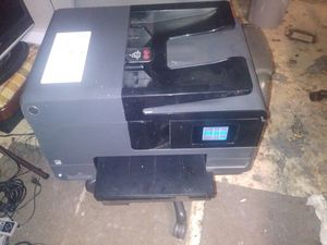 HP PRO 8610 for Sale in Fort Worth, TX