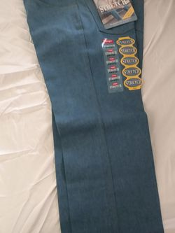 New Levi Pants Never Worn for Sale in West Palm Beach,  FL