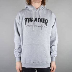 Thrasher hoodie for Sale in Beaverton, OR