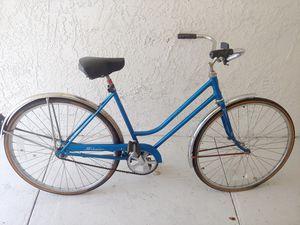 Schwinn Cruiser Bike for Sale in Palm Harbor, FL