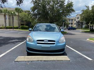Hyundai Accent 2010 for Sale in Sanford, FL