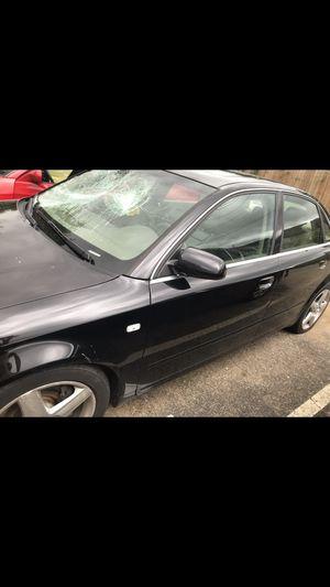 Audi A4 for Sale in Montgomery, AL