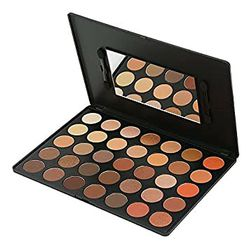 Makeup Con Erica for Sale in San Angelo,  TX