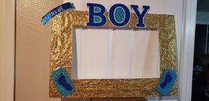 Baby Shower Decoration for Sale in Sanford, FL