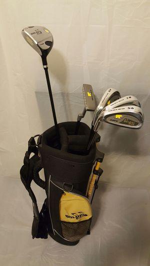 Golden Bear Golf Club for Sale in Camden, NJ