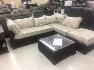 Outdoor furniture for Sale in Greensboro, NC