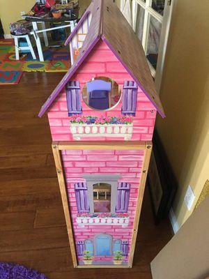 KidKraft Doll House for Sale in Scottsdale, AZ