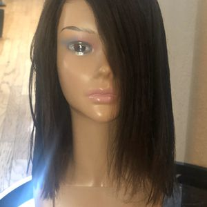 Human Hair/Synthetic Mix for Sale in Sacramento, CA
