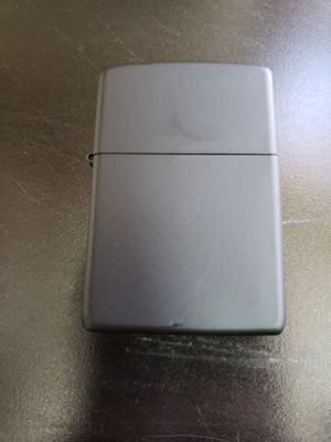ZIPPO LIGHTER for Sale in North Olmsted, OH