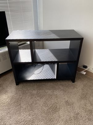 TV stand/ shelves for Sale in Detroit, MI