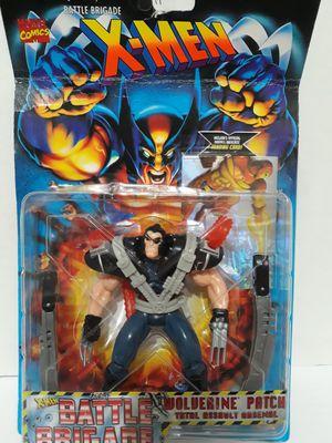 X- MEN for Sale in Pasadena, TX