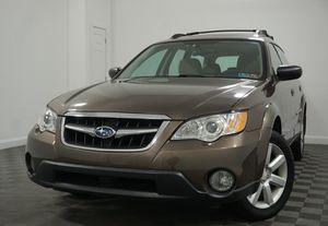 2009 Subaru Outback for Sale in Philadelphia, PA