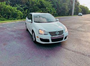 2007 Volkswagen Jetta PRICE$8OO for Sale in Chicago, IL