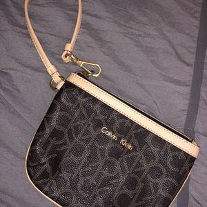 Calvin Klein Little Bag for Sale in Bloomington, CA