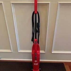 Dirt Devil Stick Vacuum $5 for Sale in Portland, OR