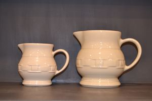Longaberger Pottery for Sale in Plain City, OH
