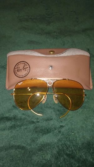 Ray Bans for Sale in North Las Vegas, NV