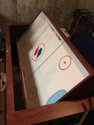 Three-in-one combo game table for Sale in Imperial, MO