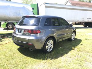 2011 Acura RDX Parts for Sale in Greenville, SC
