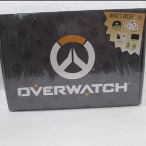 Overwatch collectable for Sale in Elk Grove, CA