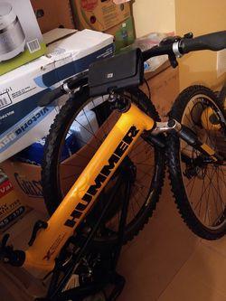 Hummer Coding Bike for Sale in Lilburn,  GA