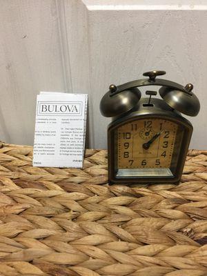 Alarm clock for Sale in Burleson, TX