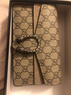 Gucci bag for Sale in Andover,  MA