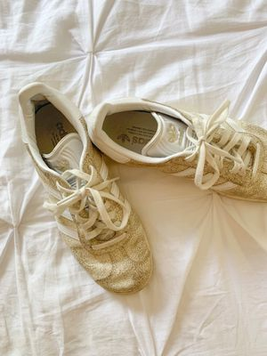 """Adidas """"Gazelle"""" sneakers for Sale in Bothell, WA"""