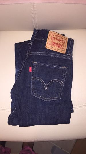 Brand new Levi's for Sale in New York, NY