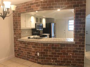 Apartment for sale for Sale in North Miami Beach, FL