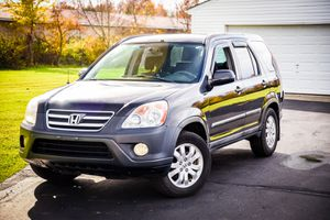 HONDA CRV EX AWD for Sale in Reynoldsburg, OH