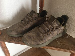 Adidas for Sale in Clovis, CA