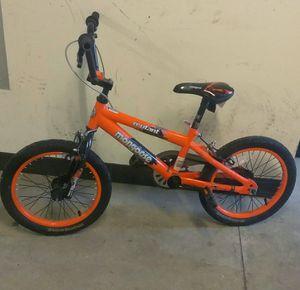 Kids Mongoose bike for Sale in Philadelphia, PA