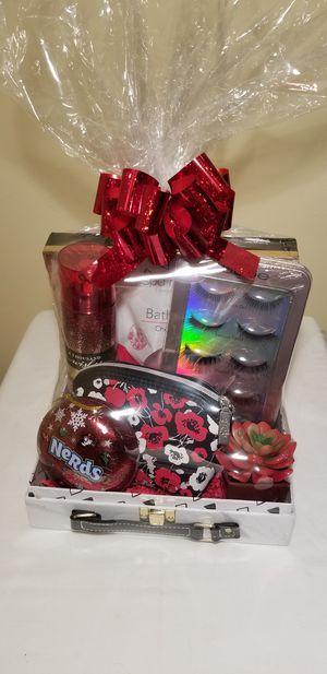 Beauty Basket for Sale in Miramar, FL