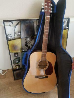 Burswood Guitar for Sale in Las Vegas, NV