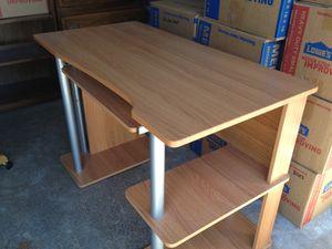 Computer Desk for Sale in Rocklin, CA