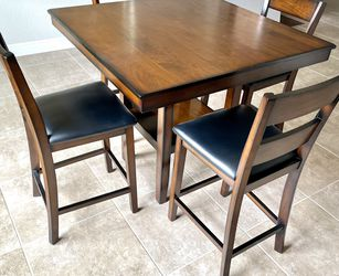 Dining Table Set for Sale in Austin,  TX