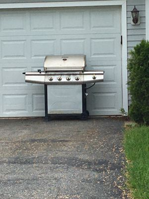 BBQ Grill for Sale in Columbus, OH