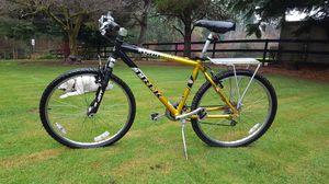 Trek Bikes for Sale in Gig Harbor, WA