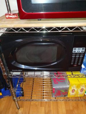 Microwave for Sale in St Louis, MO