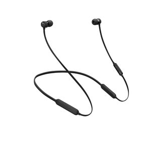 Beats by Dr. Dre - BeatsX Wireless Earphones - Black for Sale in Arlington, VA