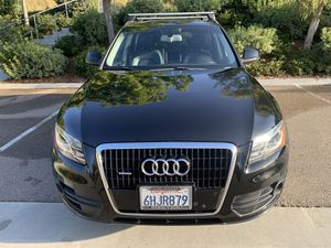 2009 Audi Q5 for Sale in San Marcos, CA